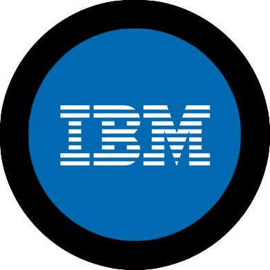 Joined IBM image