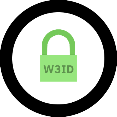W3ID SSO Middleware image